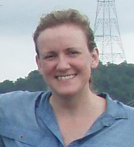 Maria Herzberg